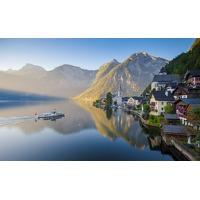 Bekijk de deal van Traveldeal.nl: 4-, 5- of 8-daagse familievakantie