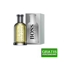 Bekijk de deal van Tripper Producten: Hugo Boss Bottled EDT 100 ml