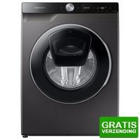 Bekijk de deal van Coolblue.nl 2: Samsung WW80T654ALX AddWash