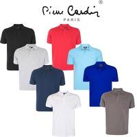 Bekijk de deal van One Day Only: Pierre Cardin polo's