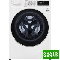 Bekijk de deal van Coolblue.nl 2: LG GD3V509S1 TurboWash 59
