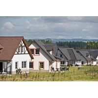 Bekijk de deal van Traveldeal.nl: Verblijf op Roompot Ferienresort Cochem