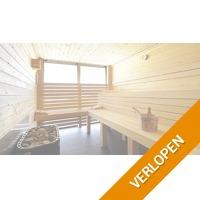 Van der Valk Hotel Melle-Osnabruck