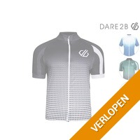 Dare 2b AEP Propell Cycle Top