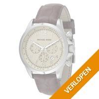 Michael Kors MK8115 heren horloge