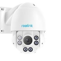 Bekijk de deal van Epine.nl: Reolink RLC-423 IP-camera