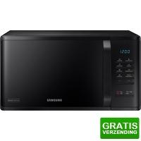 Bekijk de deal van Coolblue.nl 3: Samsung MS23K3513AK/EN magnetron