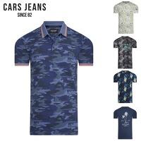Bekijk de deal van ElkeDagIetsLeuks: Cars T-shirts en polos