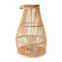 Bekijk de deal van Xenos.nl: Lantaarn bamboe