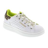 Bekijk de deal van Kleertjes.com: Vingino Shoes sneakers