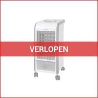Eurom CoolStar 65 aircooler