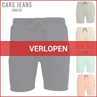 Cars joggingshorts