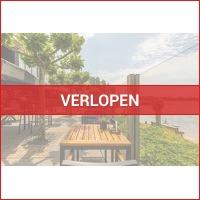 Verblijf in een 4*-hotel aan het Veluwemeer