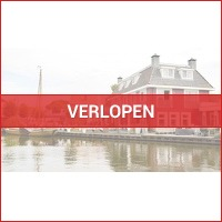 't Schippershuis Terherne