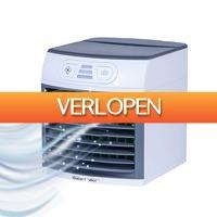 Actie.deals: Eco Water Chiller Air Cooler
