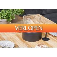 VoucherVandaag.nl: Tafelhaard