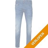 PME Legend Commander 2 jeans