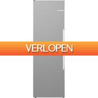 Coolblue.nl 1: Bosch KSV36AIDP