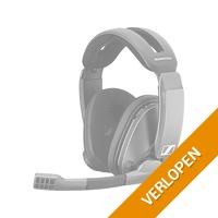 Sennheiser GSP 370 draadloze gaming headset
