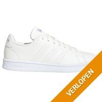 Adidas - Advantage - Herensneakers
