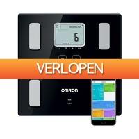 Coolblue.nl 1: Omron VIVA zwart