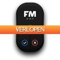 Expert.nl: Flitsmeister autonavigatie One