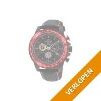 Gevril GV2 Watch 9925