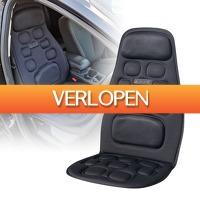 Actie.deals 3: Cool Seat temperatuurregulerend stoel kussen