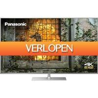 EP.nl: Panasonic TX-49HXF977 4 K LED TV