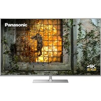 Bekijk de deal van EP.nl: Panasonic TX-49HXF977 4 K LED TV