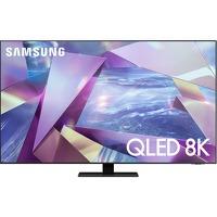Bekijk de deal van iBOOD.com: Samsung 65 8 K QLED Smart TV