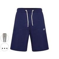Bekijk de deal van iBOOD Sports & Fashion: Denim Culture short of sweatpants