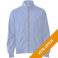Tenson Keaton jacket