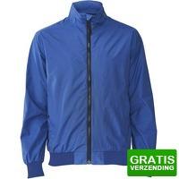 Bekijk de deal van Suitableshop: Tenson Keaton jacket