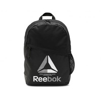 Bekijk de deal van Avantisport.nl: Reebok Training Essentials backpack