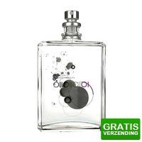 Bekijk de deal van Superwinkel.nl: Escentric Molecules Molecule 01 eau de toilette 100 ml