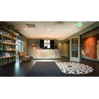 Bekijk de deal van Voordeeluitjes.nl: Best Western Zaan Inn