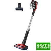 Bekijk de deal van Coolblue.nl 1: Philips SpeedPro Max series 7000 XC7043/01