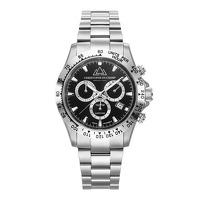 Bekijk de deal van Watch2day.nl: Christophe Duchamp Grand Mont heren horloge
