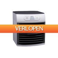 Koopjedeal.nl 2: Mini Aircooler van Aqua Laser