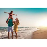 Bekijk de deal van Traveldeal.nl: Weekend, midweek of week op Roompot vakantiepark