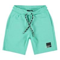 Bekijk de deal van Kleertjes.com: Cars Jeans korte broek