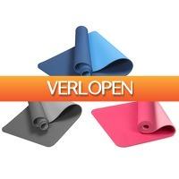DealDonkey.com: Yoga mat