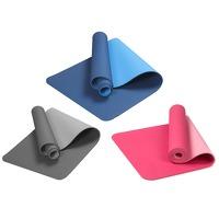 Bekijk de deal van DealDonkey.com: Yoga mat