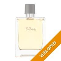 Hermes Terre D'Hermes parfum 200 ml