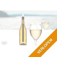 Magnani wijnkoeler sticks