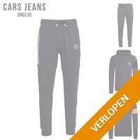 Cars joggingbroeken