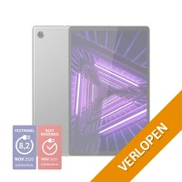 Lenovo tablet Tab M10 Plus (2nd Gen)