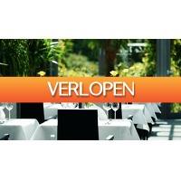 Voordeeluitjes.nl 2: Gobel's Vital Hotel