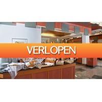 Voordeeluitjes.nl: Gobel's Posthotel Rotenburg